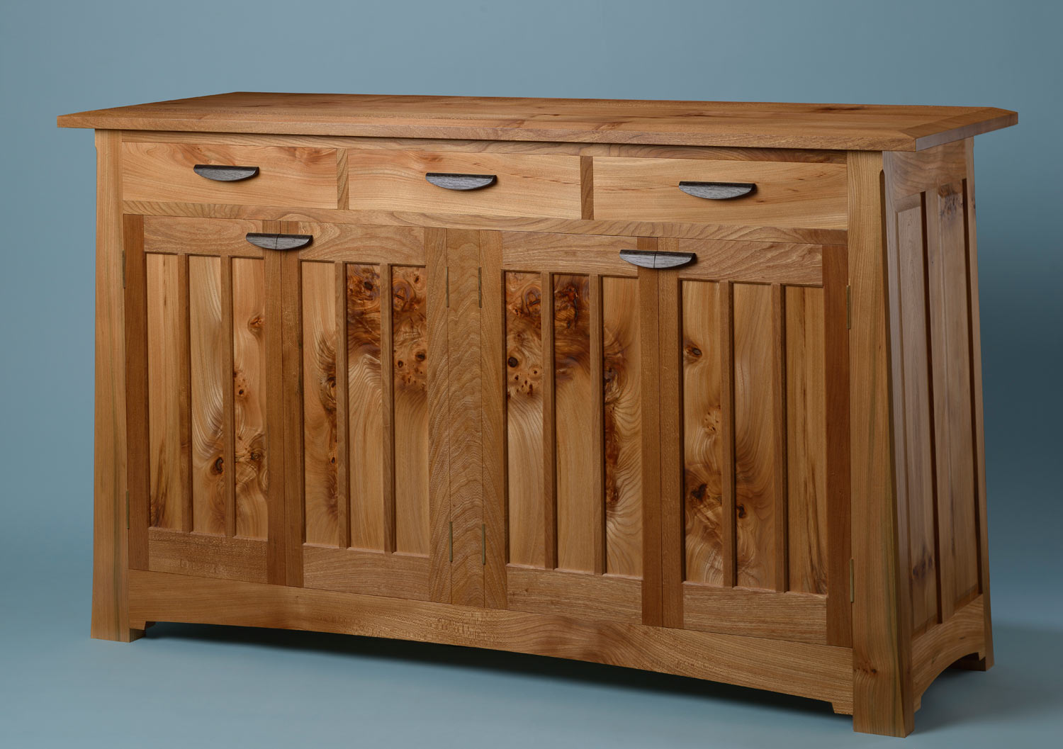 Buddleigh cabinet