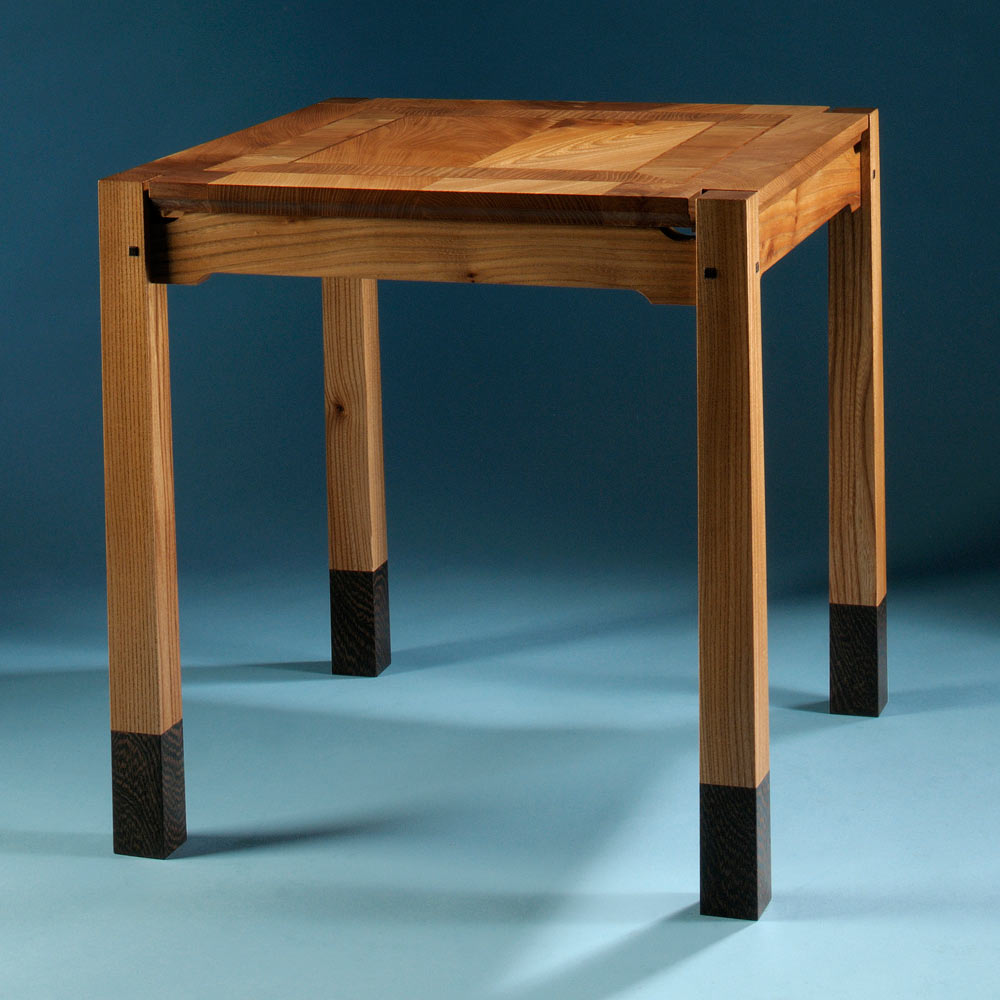 Chailey side table
