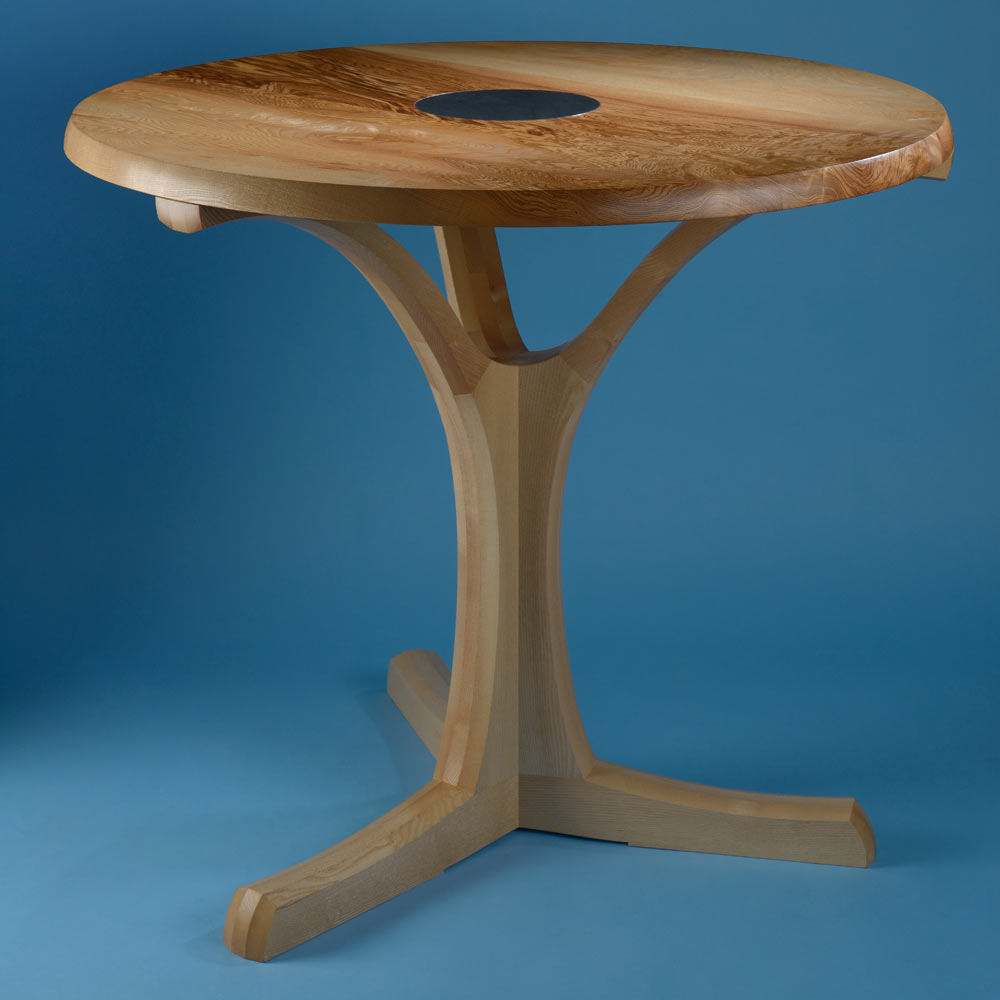 Plymouth table