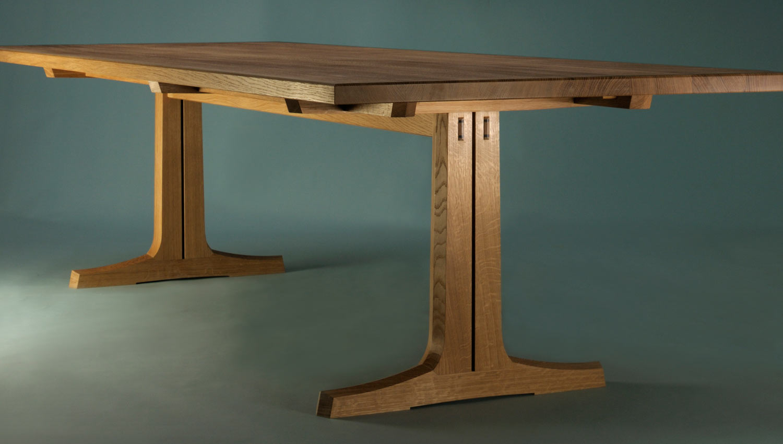 Taunton table